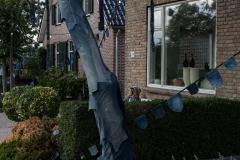 Gondelvaart Aldeboarn 2018-10-44