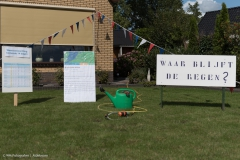 Gondelvaart Aldeboarn 2018-10-48
