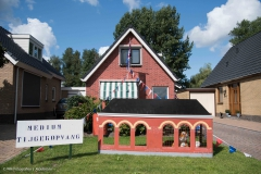 Gondelvaart Aldeboarn 2018-29-2
