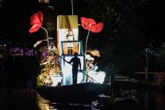 Gondelvaart Aldeboarn 2018-10-37