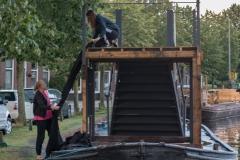 2019-08-13-bouwen-4