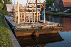 Gondelvaart-bouwen-20-08-2019-10