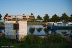 Gondelvaart-bouwen-20-08-2019-2