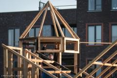 Gondelvaart-bouwen-20-08-2019-4-2