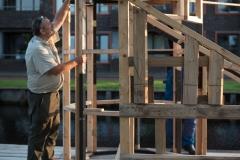 Gondelvaart-bouwen-20-08-2019-5-2