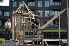 Gondelvaart-bouwen-20-08-2019-6-2