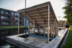 Gondelvaart-bouwen-20-08-2019-9