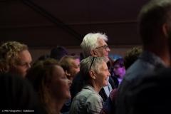 Gondelvaart Aldeboarn 2018-10-19