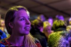 Gondelvaart Aldeboarn 2018-10-22