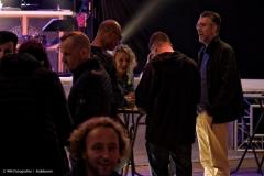 Gondelvaart Aldeboarn 2018-10-3