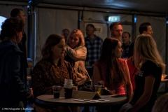 Gondelvaart Aldeboarn 2018-10-8