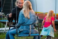 Gondelvaart Aldeboarn 2018-11
