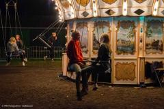 Gondelvaart Aldeboarn 2018-16