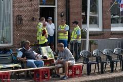 WMFotografen-Gondelvaart-2019-1-2