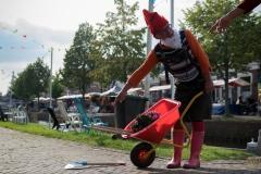 WMFotografen-Gondelvaart-2019-1-6