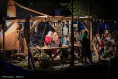 WMFotografen-Gondelvaart-2019-1-34