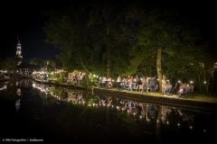 WMFotografen-Gondelvaart-2019-1-40