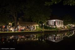 WMFotografen-Gondelvaart-2019-1-41