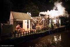 WMFotografen-Gondelvaart-2019-1-48
