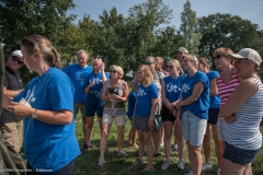 WMFotografen-Gondelvaart-2019-1-13