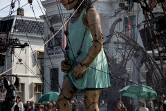 Royal de Luxe Lw 2018-16