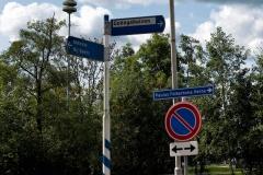 Gondelvaart Aldeboarn 2018-10-16