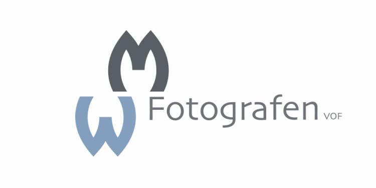 WM-Fotografen logo