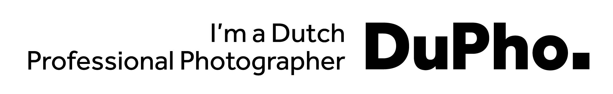 Beroepsorganisatie, Dutch Photographers